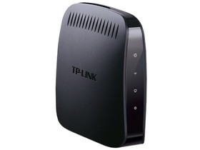TP-LINK TD-8620T