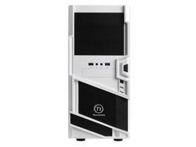 Tt 星际指挥官USB3.0版(VN40006W2N)