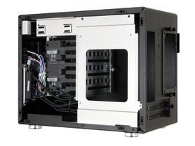 联力PC-Q18