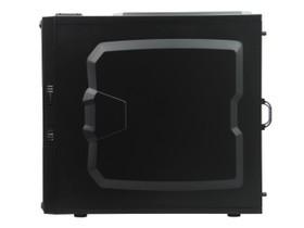 ANTEC GX900