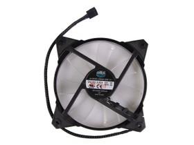 酷冷至尊海魔120(RL-S12V-20PB-R1)