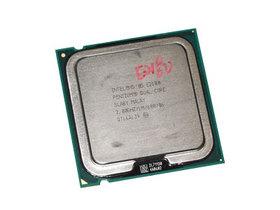 Intel 奔腾双核 E2180(散)