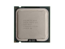Intel 酷睿2四核 Q8200(散)