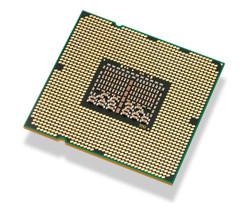 Intel 酷睿i7 920(散)