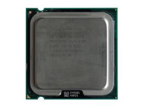 Intel 奔腾双核 E5300(盒)