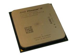 AMD 羿龙II X4 955(散)