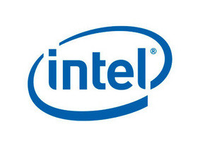 Intel 酷睿2双核 T7100