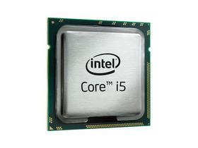 Intel 酷睿i5 661(散)