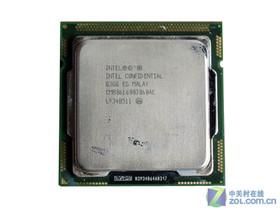 Intel 酷睿i3 540(散)