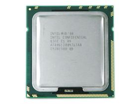 Intel 酷睿i7 980X(至尊版)/散