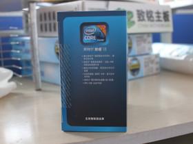 Intel 酷睿i3 550(盒)