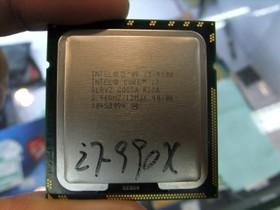 Intel 酷睿i7 990X(至尊版)/盒