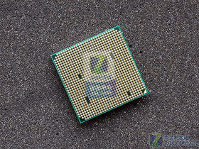 AMD 速龙II X2 220(散)