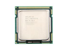 Intel 酷睿i5 670(散)