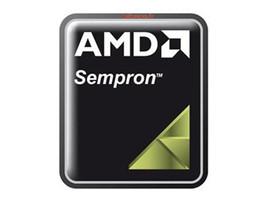 AMD 闪龙 X2 180(散)
