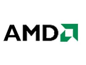 AMD 速龙FX5200(散)