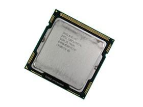 Intel 酷睿i5 2310(盒)
