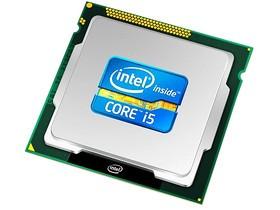 Intel 酷睿i5 2300(散)