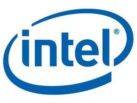 Intel 酷睿i5 2430M