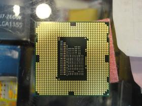 Intel 奔腾 G630(散)