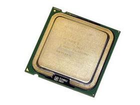 Intel 赛扬 D 336 2.8G 64位(散)