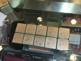 AMD 闪龙SP130(散)