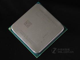 AMD A10-5800K(盒)