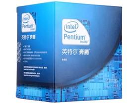 Intel 奔腾 G2120(盒)