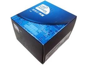 Intel 奔腾 G2020(盒)经济实惠家用屌丝专用U