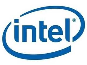 Intel 酷睿i5 3570(散)