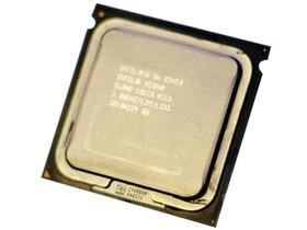 Intel E5450