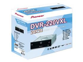 先锋DVR-220VXL