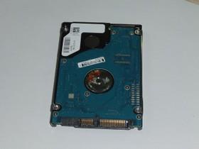 希捷Momentus 500GB 5400转 8MB SATA2(ST9500325AS)