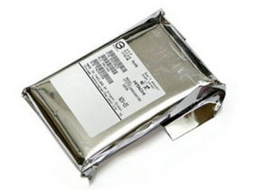 HGST 5K500.B 500GB 5400转 8MB SATA2(HTS545050B9A300)