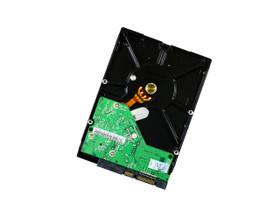 西部数据Caviar Green 1TB 5400转 64MB SATA2(WD10EARS)