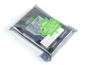 西部数据Caviar Green 1.5TB 5400转 64MB SATA2(WD15EARS)