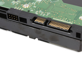 西部数据3TB 5400转 64MB SATA2 绿盘(WD30EZRS)