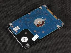 HGST 5K750 750GB 5400转 8MB SATA2(HTS547575A9E384)