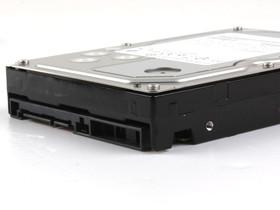 HGST 7K3000 3TB 7200转 64MB SATA3(HSD723030ALA640)