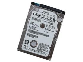 HGST Z5K500 500GB 5400转 8MB SATA2(HTS545050A7E380)