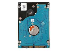 希捷Momentus 750GB 7200转 16MB SATA2(ST9750420AS)