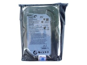 希捷500GB 7200转 16MB SATA3(ST3500411SV)