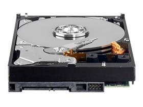 西部数据500GB 7200转 32MB SATA2(WD5000AVDS)