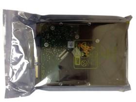 西部数据Caviar Green 1TB 7200转 64MB SATA3(WD10EZRX)