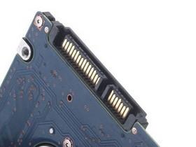 HGST 7K500 500GB 7200转 32MB SATA3(HTS725050A7E630)