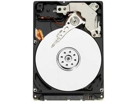 西部数据320GB 7200转 16MB SATA2 监控级硬盘(WD3200BUCT)