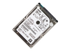 HGST 7K1000 1TB 7200转 32MB SATA3(HTS721010A9E630)