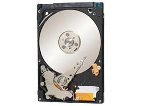 希捷Momentus Thin 320GB 5400转 8MB(ST320LT020)