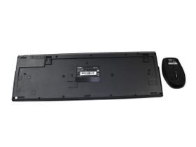 富勒U50无线激光多媒体键鼠套装