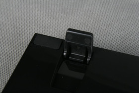 Razer 地狱狂蛇游戏标配键鼠套装